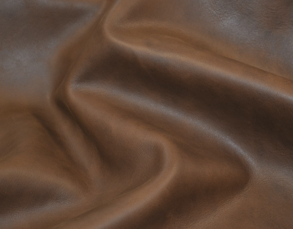 Leather Industry Calls for Higg Index Review